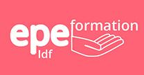 epe formation Logo